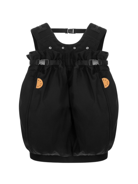 weego-twin-baby-carrier-simply-black_grande
