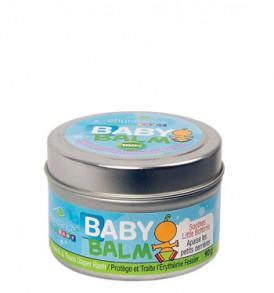 abundance-naturally-baby-baby-balm-274x293