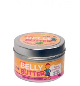 abundance-naturally-baby-belly-butter-274x293