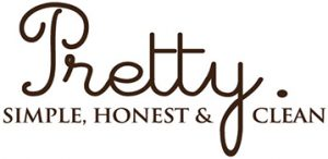 pretty-359