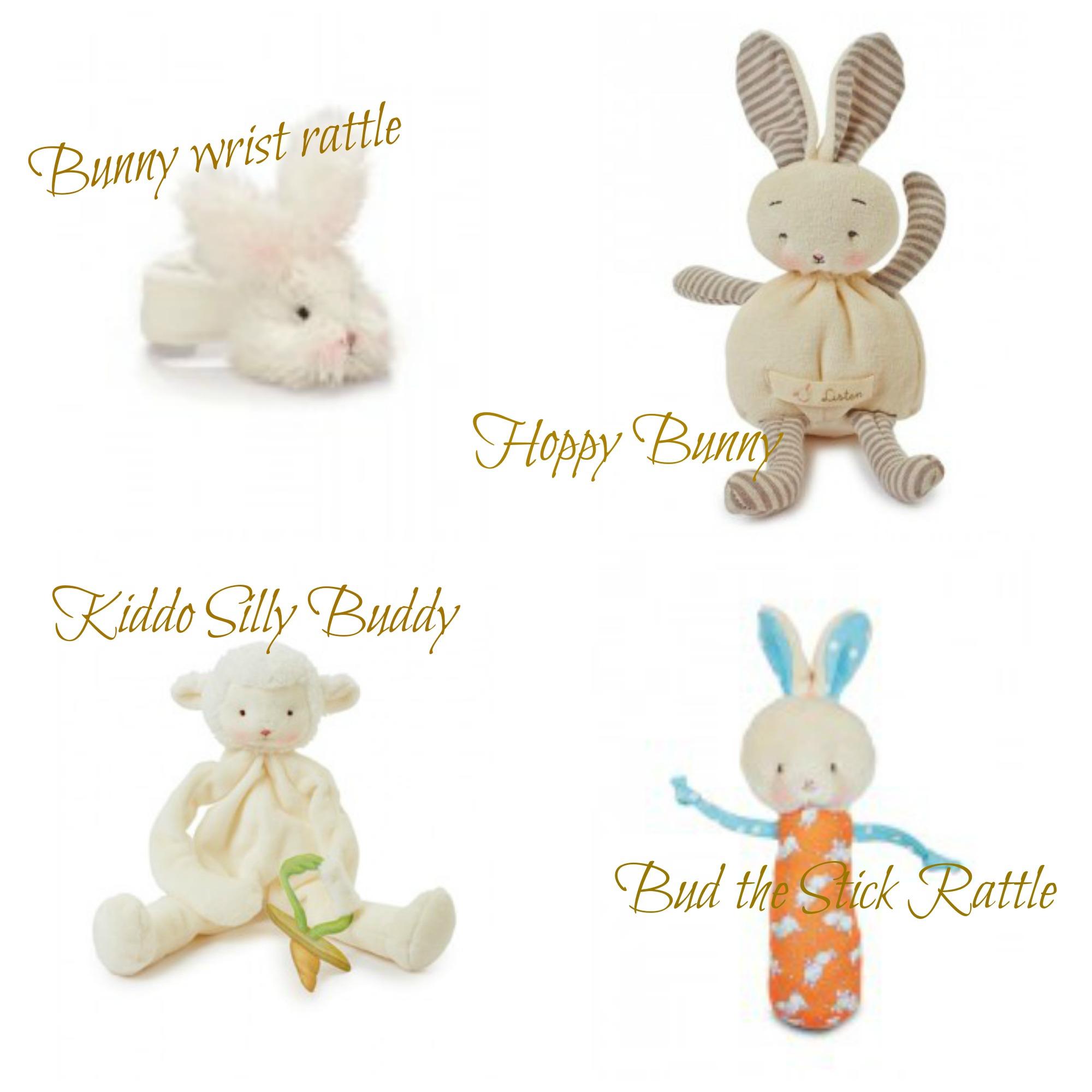 BunnysbytheBay