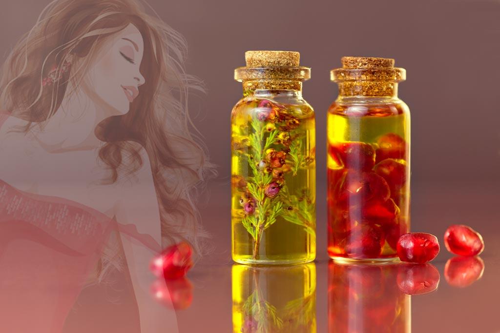 bottles-pomegranate