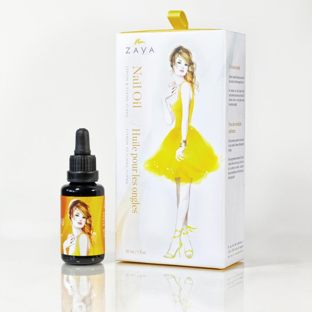 prod-nail-oil-bottle-box_9c5916e2-691b-44aa-a434-22ccaf2cbe24_1024x1024