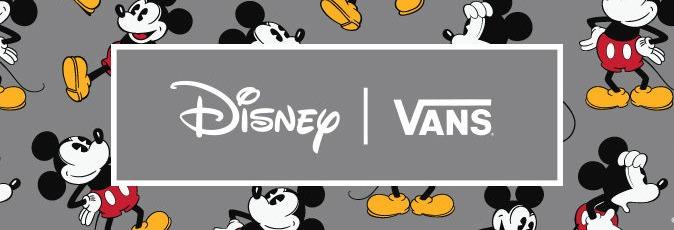 #DisneyandVans_4