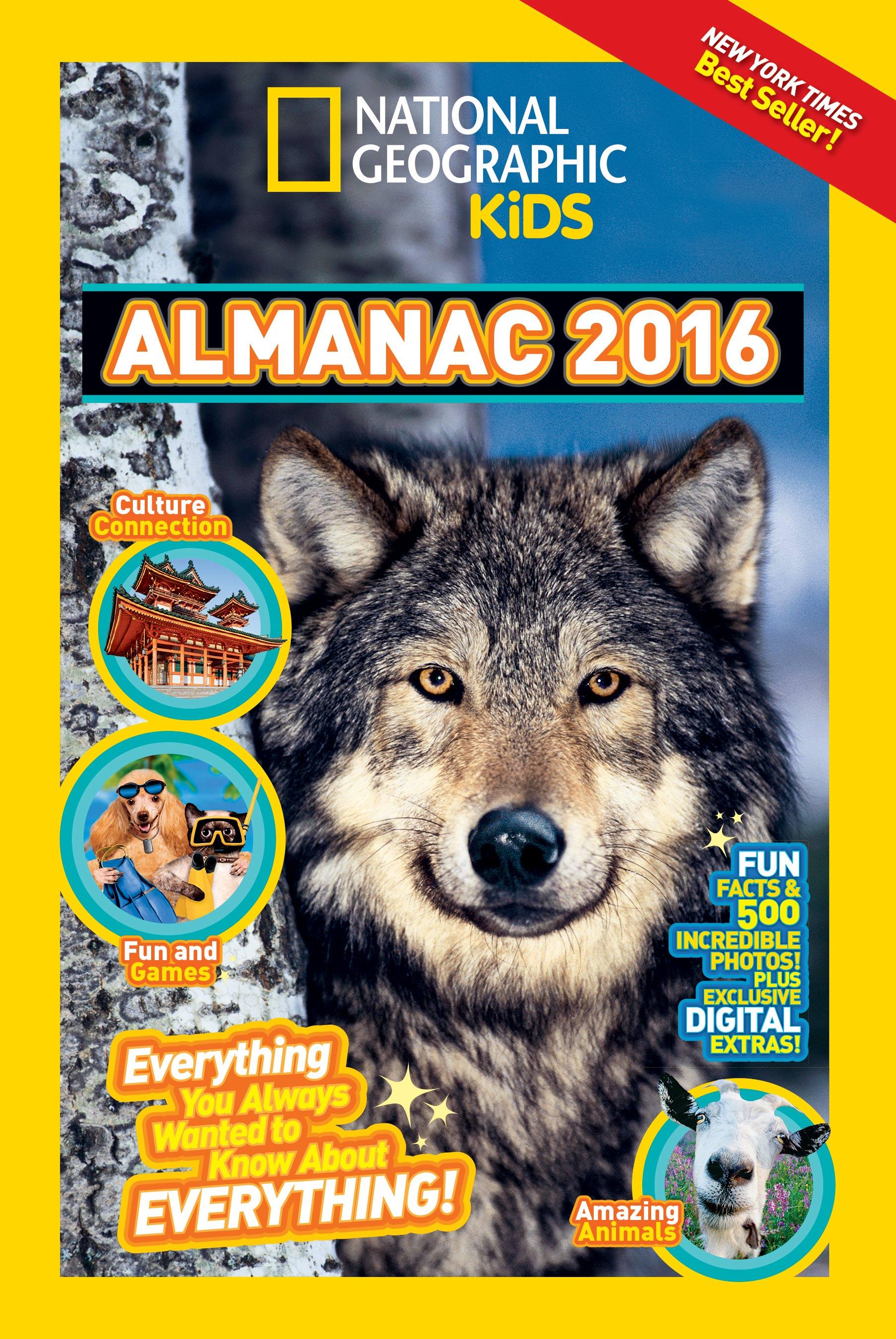 Almanac-2016-cover-small