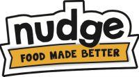 NudgeFoodMadeBetterAd