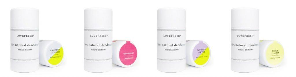 Lovefresh_deodorant_samples