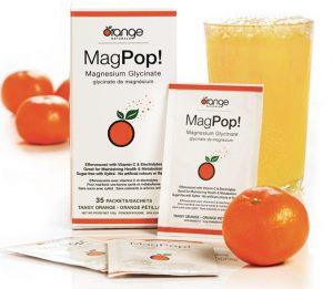 MagPop