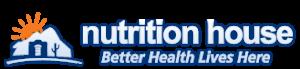 nutrition-logo