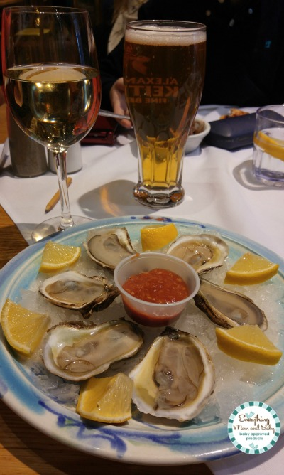 OystersMarche