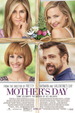 22-mothersday-poster.w245.h368