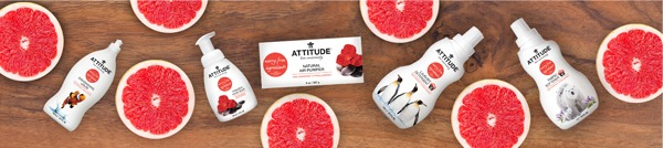 GrapefruitCollectionfromAttitude