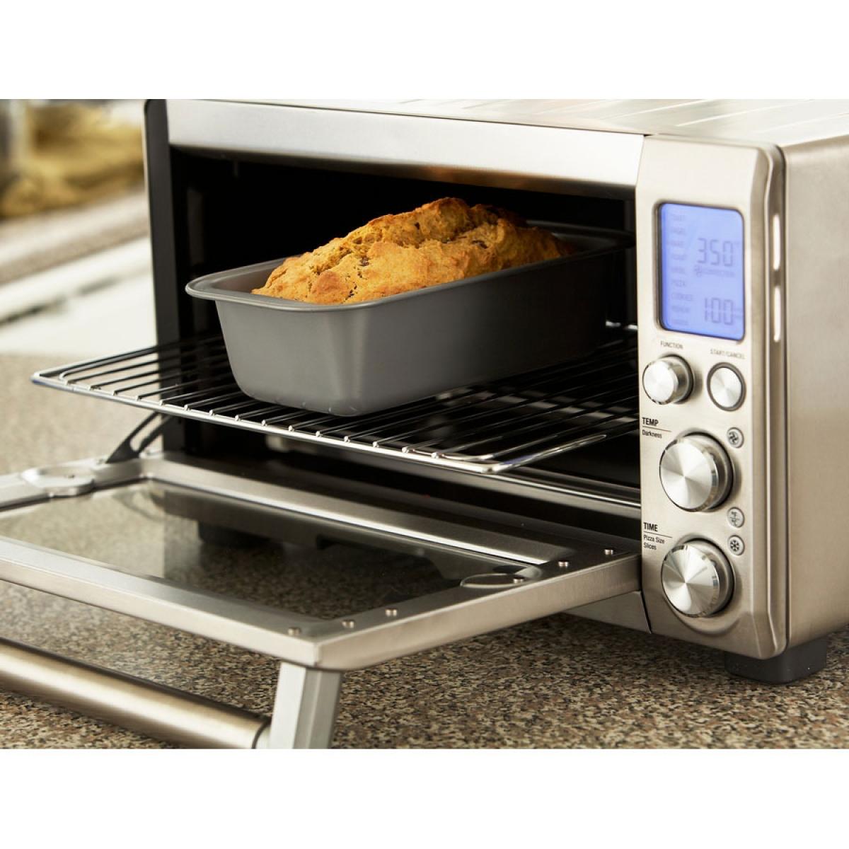 Breville-Smart-Oven-BOV800XL-1qv84b0h4ttjlbbb8nuaupffp9rlvgo14b36u3a6pgx0