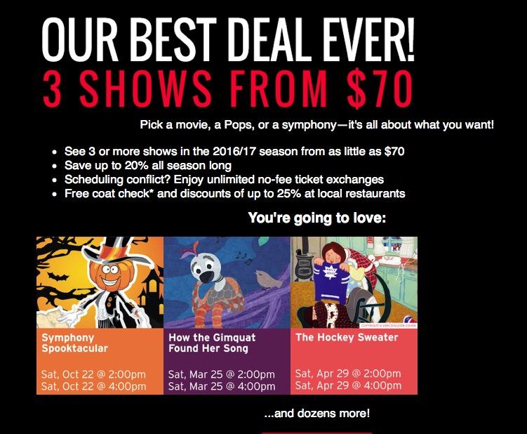 TSO-shows-for-kids
