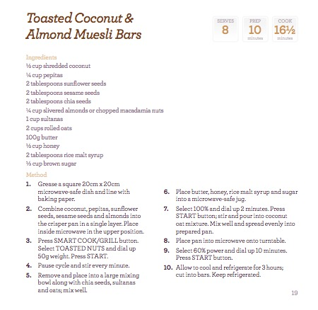Toasted-Coconut-Almond-Granola-Bars