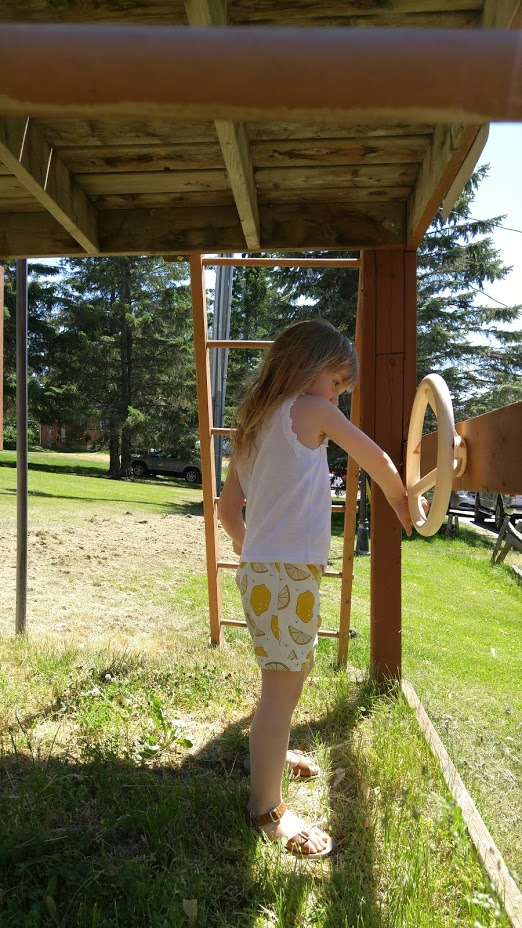Playground-Merland-Park-Cottage-Everything-Mom-and-Baby