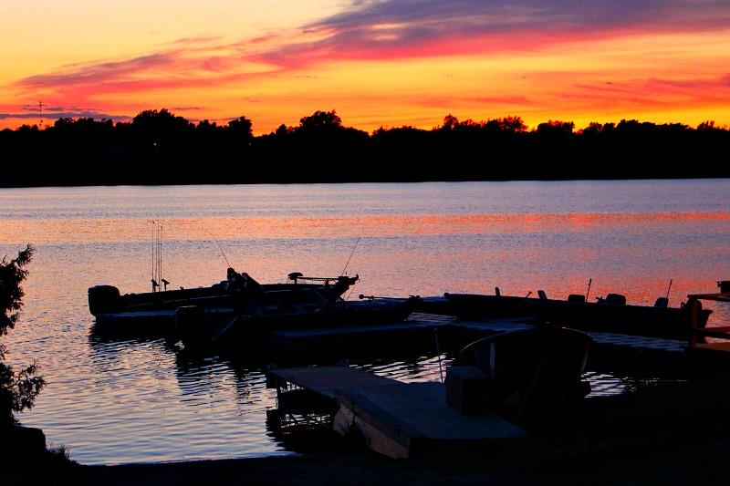 Sunset-Merland-Park-Cottage