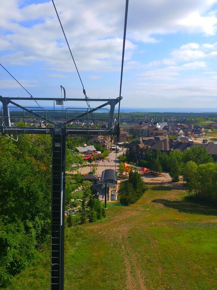 Gondola-Ride-Blue-Mountain-Resort