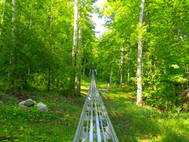 Moutain-Coaster-Blue-Mountain-Resort-1