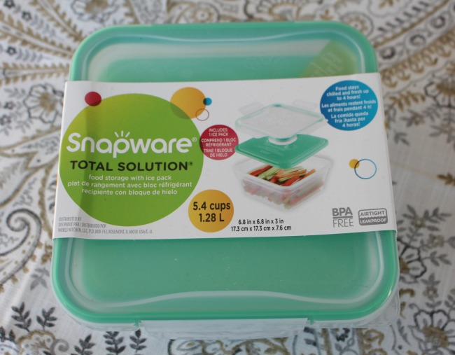 Snapware-5-cup-On-the-Go