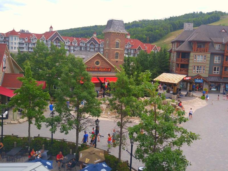 View-All-Seasons-Villa-Balcony