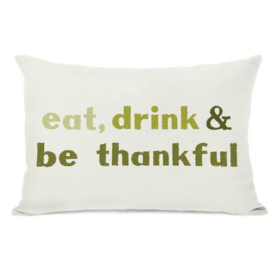 eat-drink-be-thankful-leaves-lumbar-pillow-71492pl42