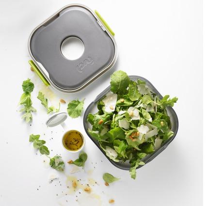 Salad-Container-Fuel-Trudeau