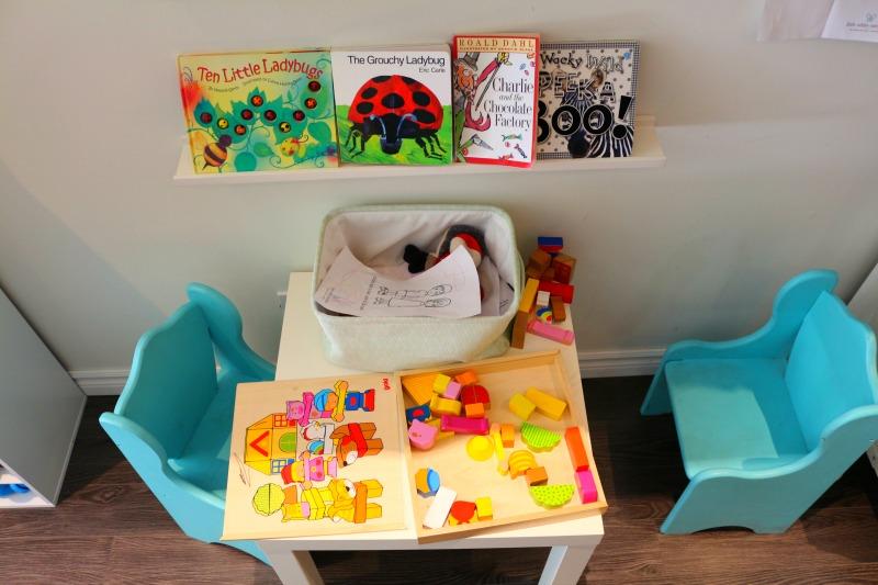books-blocks-little-white-sneakers