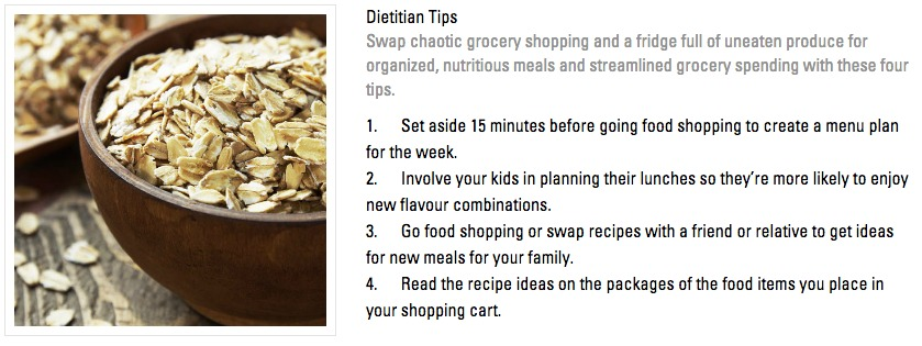 dieitician-tips-loblaws