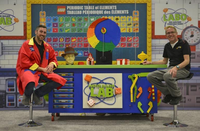 master-lab-lego-tour