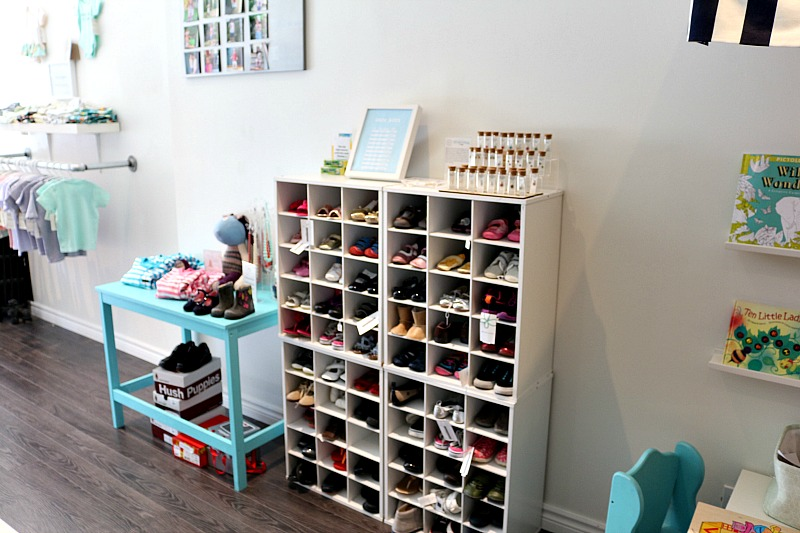 shoes-little-white-sneakers