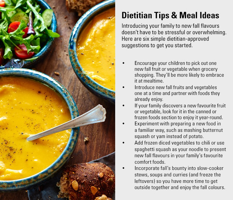 tips-meals-ideas-loblaws