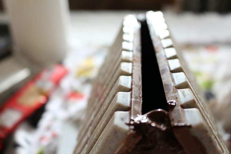 emb_chocolatehouse_step_7