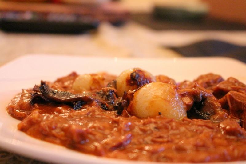 hamiltonbeach-slowcooker-meal