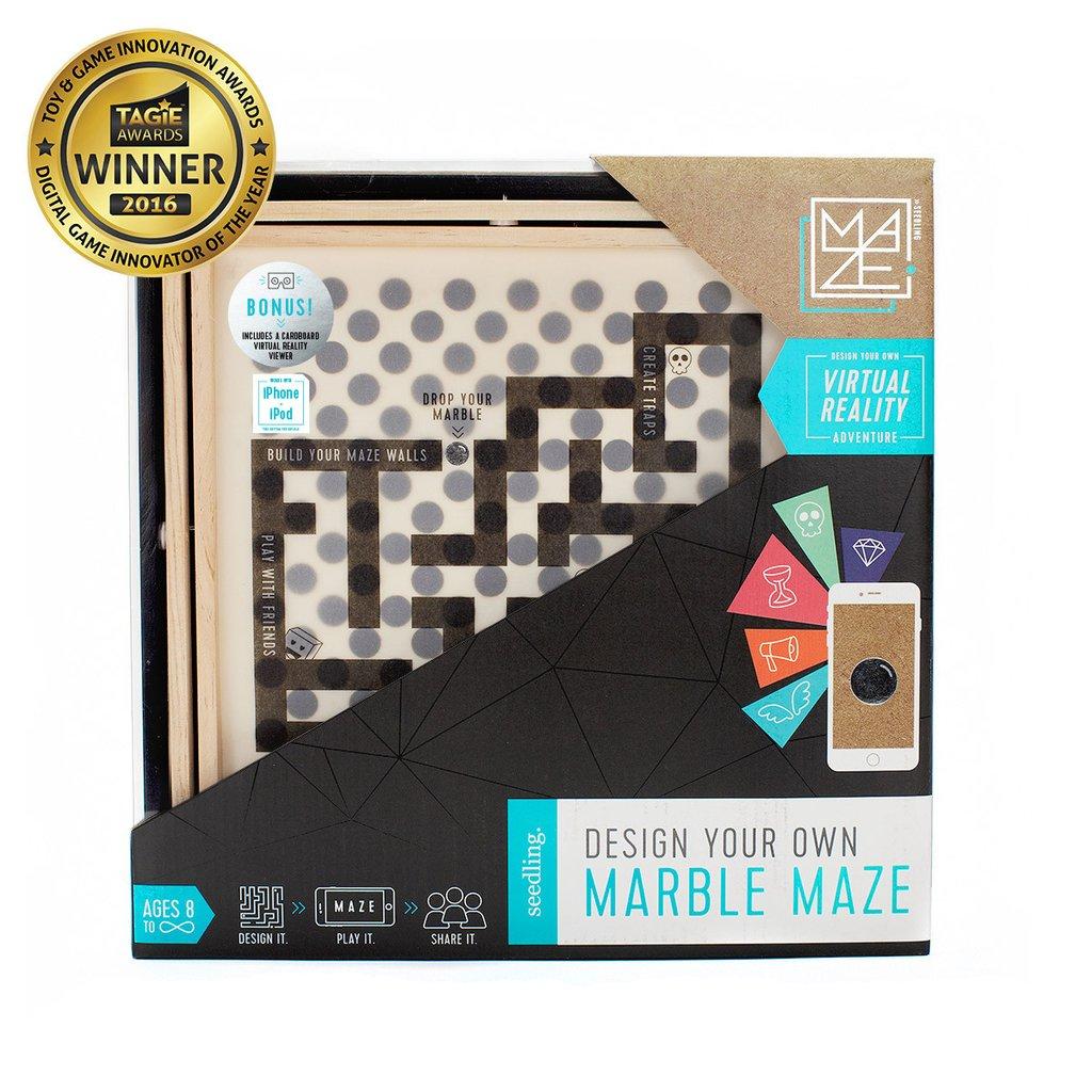 16tmaze_design-your-own-marble-maze_front_1024x1024