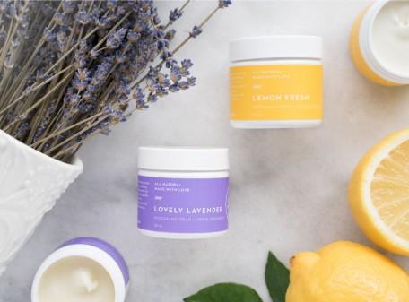 deodorant-cream-456x337