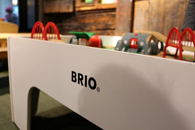 marche-brio-trains-emb