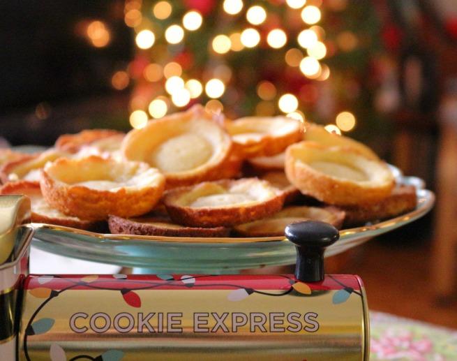 traoumadcookies-natrel-lactosefree