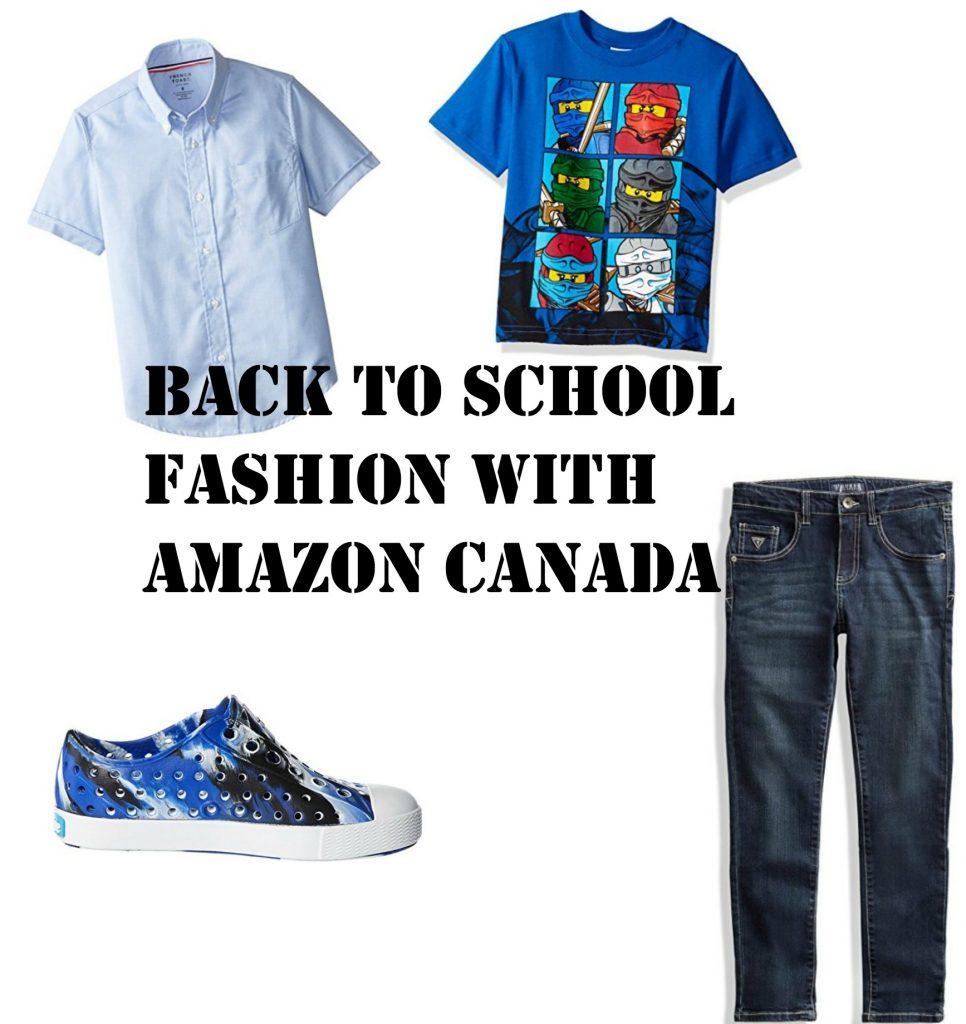 Fashion_Amazon