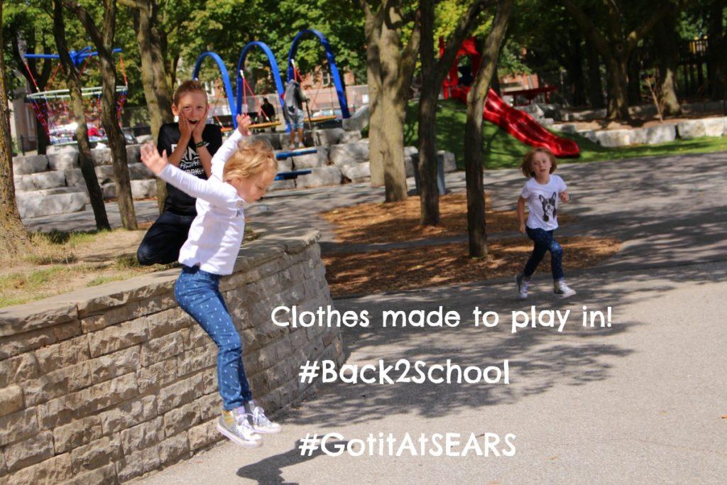 Back2SchoolSears
