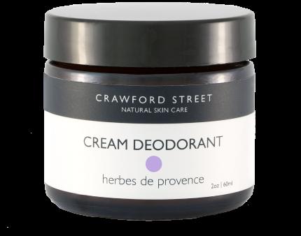 CrawfordStreet_CreamDeodorant_HerbesdeProvence_50ml