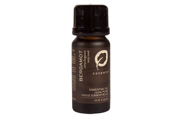 Essential-Oil-Bergamot_1024x1024