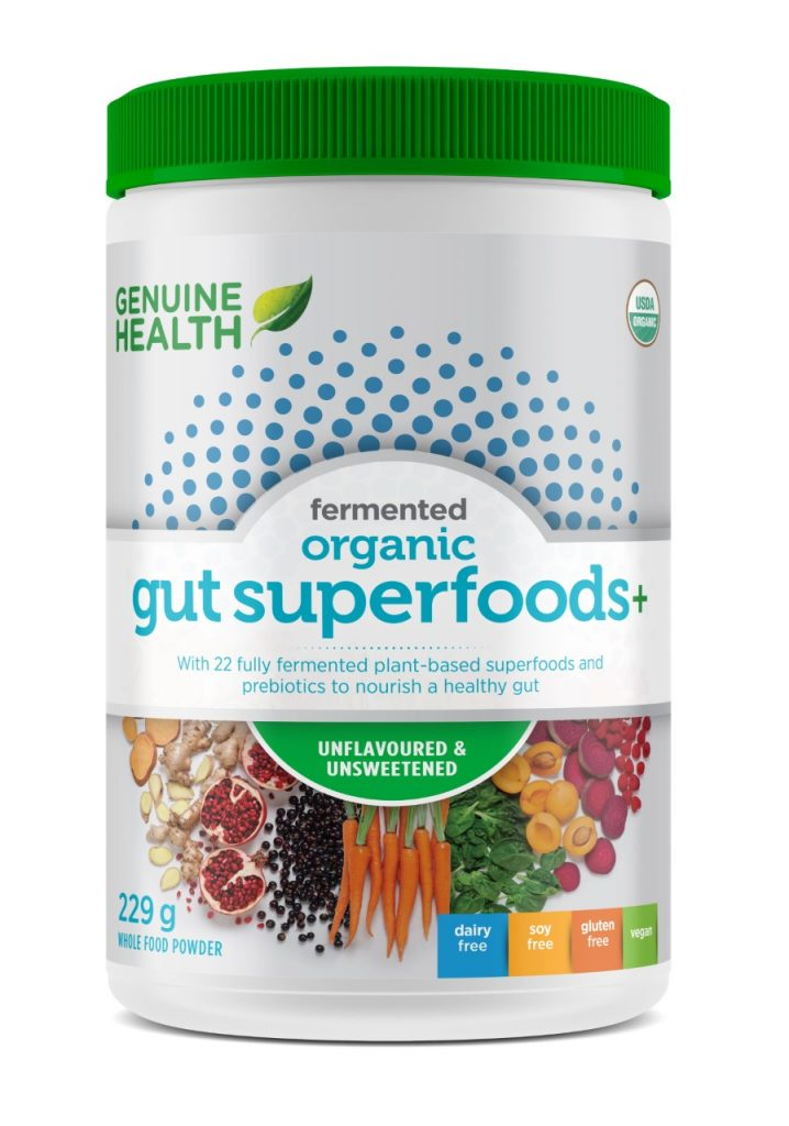 thumbnail_9303_GH.Fermented_Superfood_Nat_229g_Unflavoured_USDA