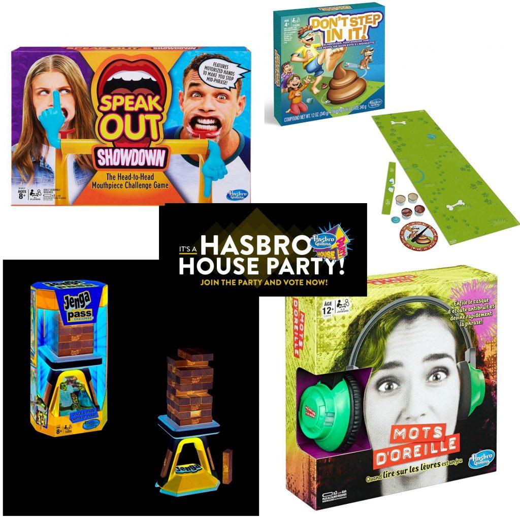 Hasbro_Gaming_Giveaway