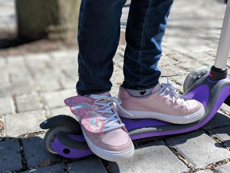 ShoeFairy_PinkWings