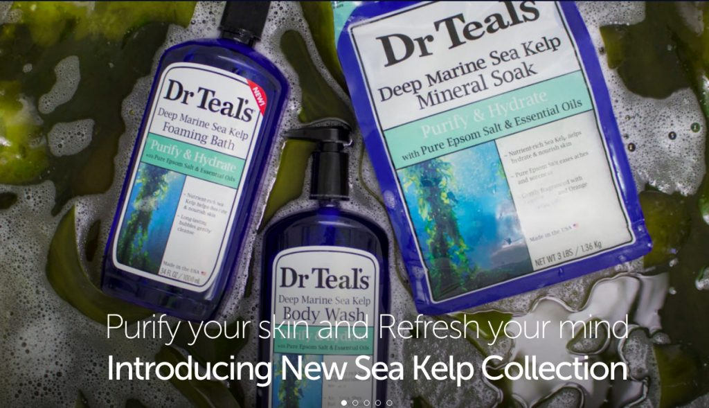Dr.Teals_DeepSoak
