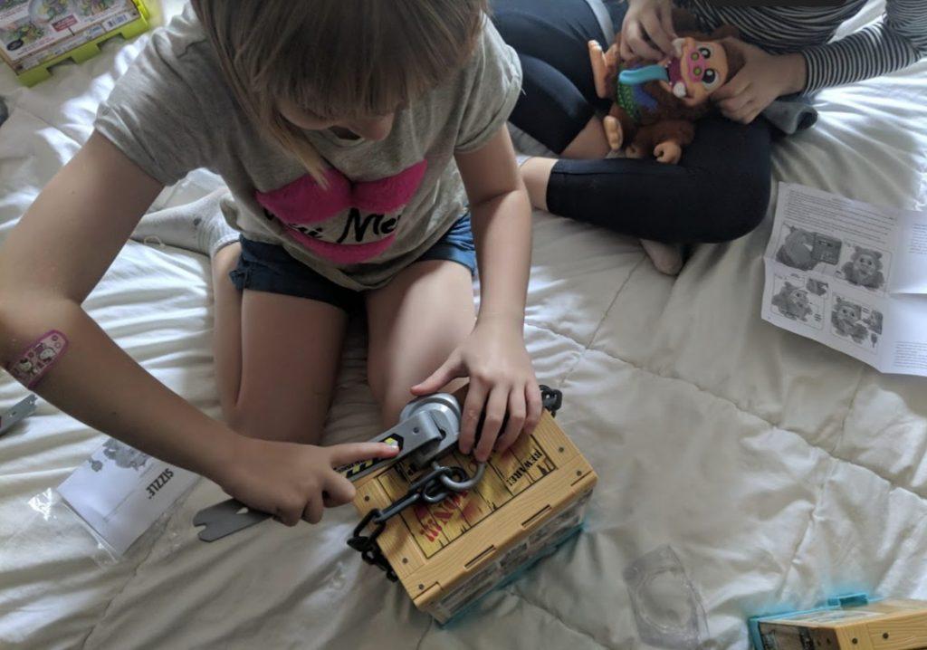 Crate Creautures_1