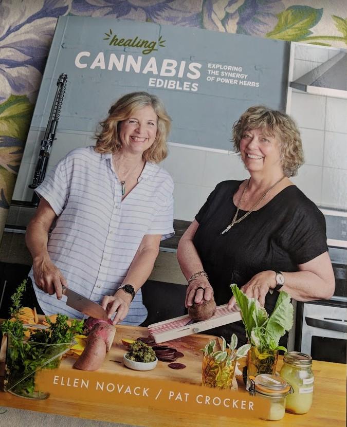 Healing_Cannabis.