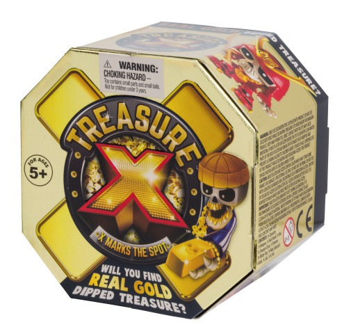 Treasure_X_Feature