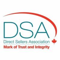 DSA_Logo